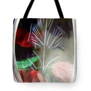Abstract 9005 Tote Bag