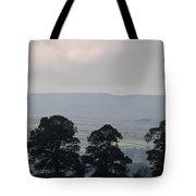 Addlebrough Tote Bag