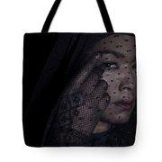 American Horror Story Tote Bag