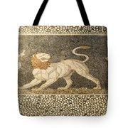 Ancient Greek Artifacts  Tote Bag