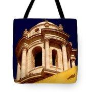 Andalucia Cadiz Spain Tote Bag