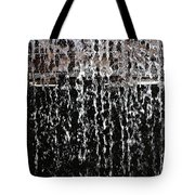 Arizona Falls Tote Bag