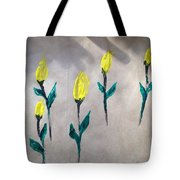 Art Therapy 220 Tote Bag
