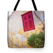 Athens, Greece Tote Bag