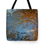 Autumn 2015 184 Tote Bag