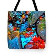 Autumn B 2015 119 Tote Bag