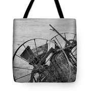 B/w149 Tote Bag