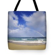 Baldwin Beach Tote Bag