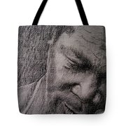 Bbking Tote Bag