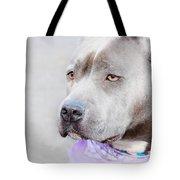 Betty Tote Bag