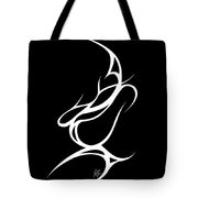 Big Bug Tote Bag