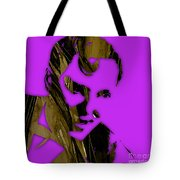 Bill Haley Collection Tote Bag