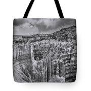 Brycecanyon 4 Tote Bag