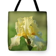 Buttery Soft  Tote Bag
