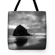 Cannon Beach 6169 Tote Bag