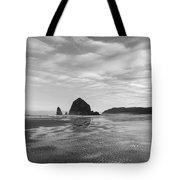 Cannon Beach 6205 Tote Bag