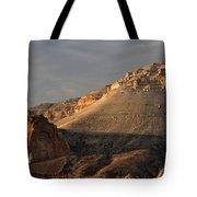 Cappadocia8 Tote Bag