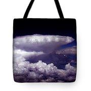 Cb2.074 Tote Bag