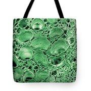 Celery Stalk, Sem Tote Bag
