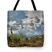Chasing Clouds Again  Tote Bag