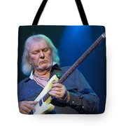 Chris Squire - Yes Tote Bag