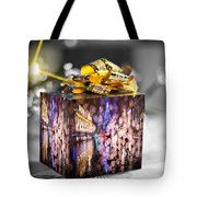 Christmas Gift   Tote Bag