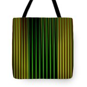 Cinetic Art Tote Bag