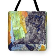 Complications Tote Bag