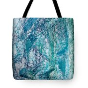 Confounded Tote Bag