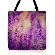 Dreamy Summer Tote Bag