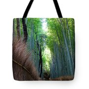 Earth Moments Gallery I Tote Bag