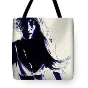 Elyse Taylor Tote Bag
