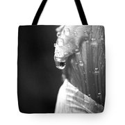 Emergent Energy Tote Bag