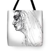 Erbora Tote Bag