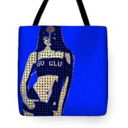 Fading Memories - The Golden Days No.4 Tote Bag