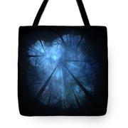 Fairy-tale Tote Bag