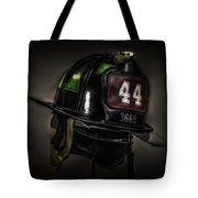 The Sturdy One Tote Bag