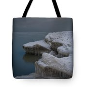Fifty Point Tote Bag
