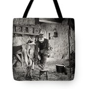 Film: The Better Ole, 1926 Tote Bag