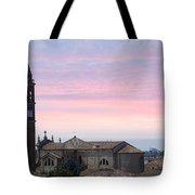 Florence 6 Tote Bag