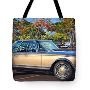 For Neuman Tote Bag