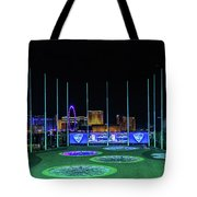Fourrrrrrrr Tote Bag