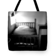 Gable Sanctuary Tote Bag