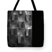 Geometrix Tote Bag