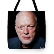 Gilmour By Nixo Tote Bag
