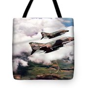 Good Will Hunting Tote Bag