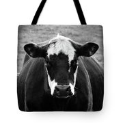 Milk Anyone? Tote Bag