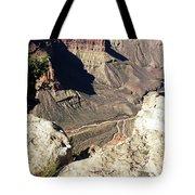 Grand Canyon32 Tote Bag