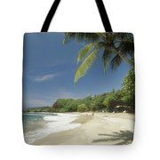 Hana Coast, Hamoa Beach Tote Bag