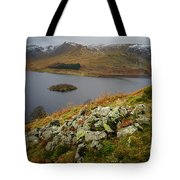 Haweswater  Tote Bag